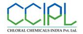 Chloral Chemicals India Pvt Ltd